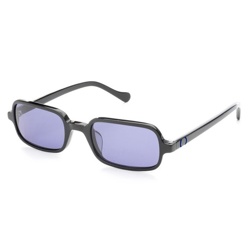 Opposit Sunglasses, Model: TM597S Colour: 01
