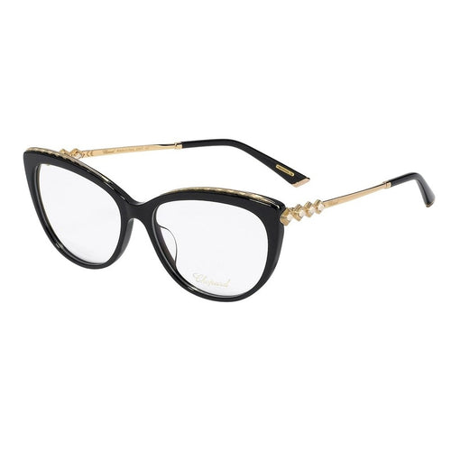 Chopard Eyeglasses, Model: VCH276S Colour: 0700