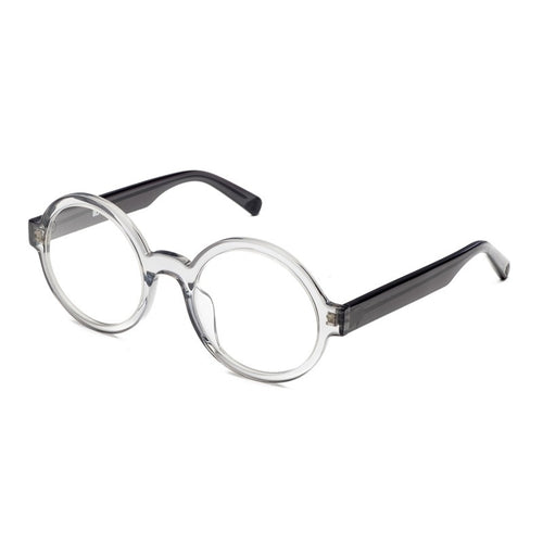 ill.i optics by will.i.am Eyeglasses, Model: WA562V Colour: 01