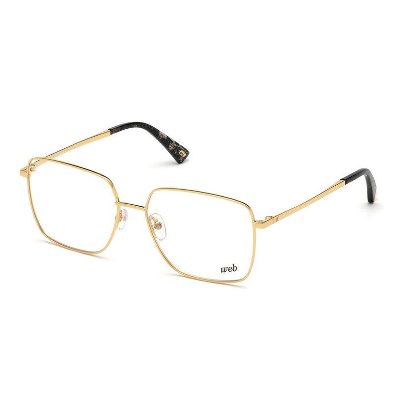 Web Eyeglasses, Model: WE5316 Colour: 030