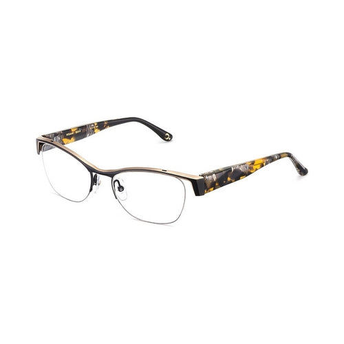 Etnia Barcelona Eyeglasses, Model: Wismar Colour: BKHV