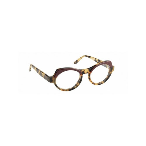 SEEOO Eyeglasses, Model: WOMAN Colour: SW3D