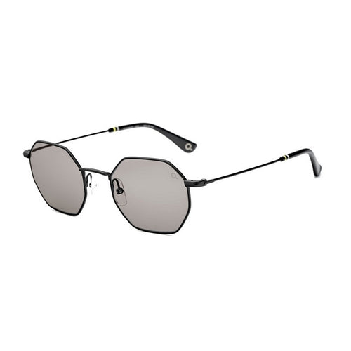 Etnia Barcelona Sunglasses, Model: Yosemite Colour: BK