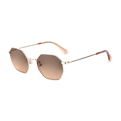 Etnia Barcelona Sunglasses, Model: Yosemite Colour: GDBX
