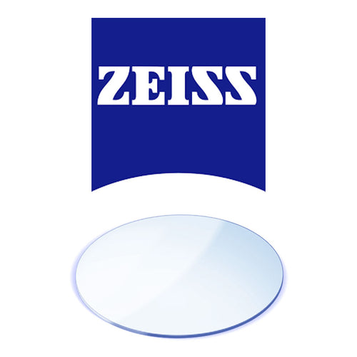 ZEISS Vision Care: A new experience in vision with Zeiss DuraVision  Platinum UV