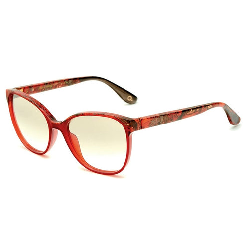 Etnia Barcelona Sunglasses, Model: Zumaia Colour: BRRD