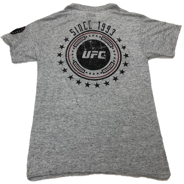 Ultimate Fighting Championship Made in America 1993 UFC Mens T-Shirt