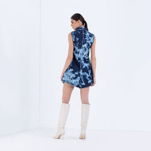 The Mary Comfort Playsuit