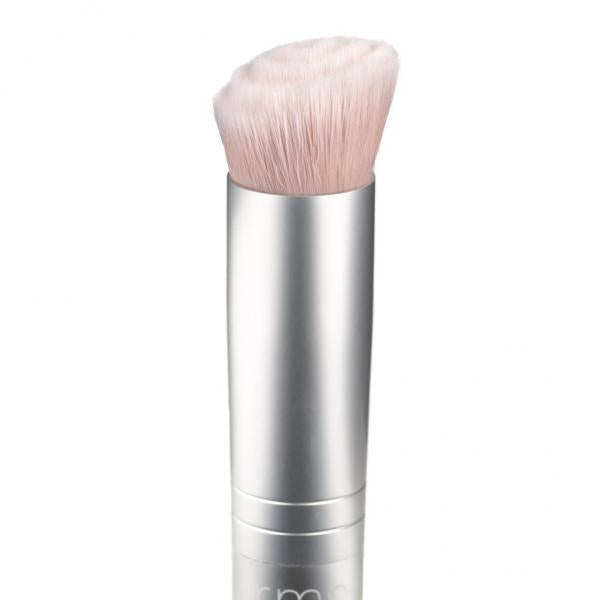 RMS Beauty - Skin2skin Foundation Brush