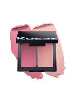 Color & Light: High Intensity Crème Blush - 8th Muse