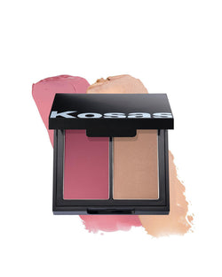 Color & Light: Crème Blush - 8th Muse