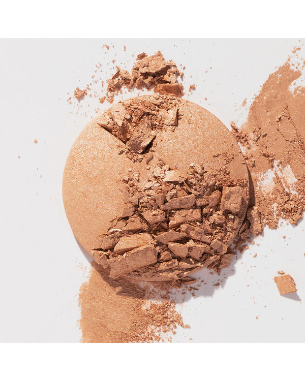 The Sun Show Bronzer - Light