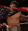 Chris Weidman Remains UFC Champion
