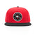 Original Fight Team Snapback Hat