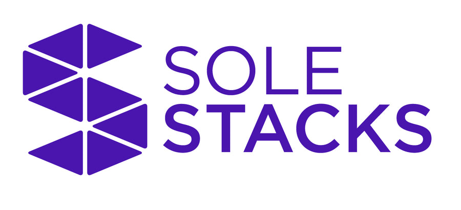 SOLE STACKS E GIFT CARD