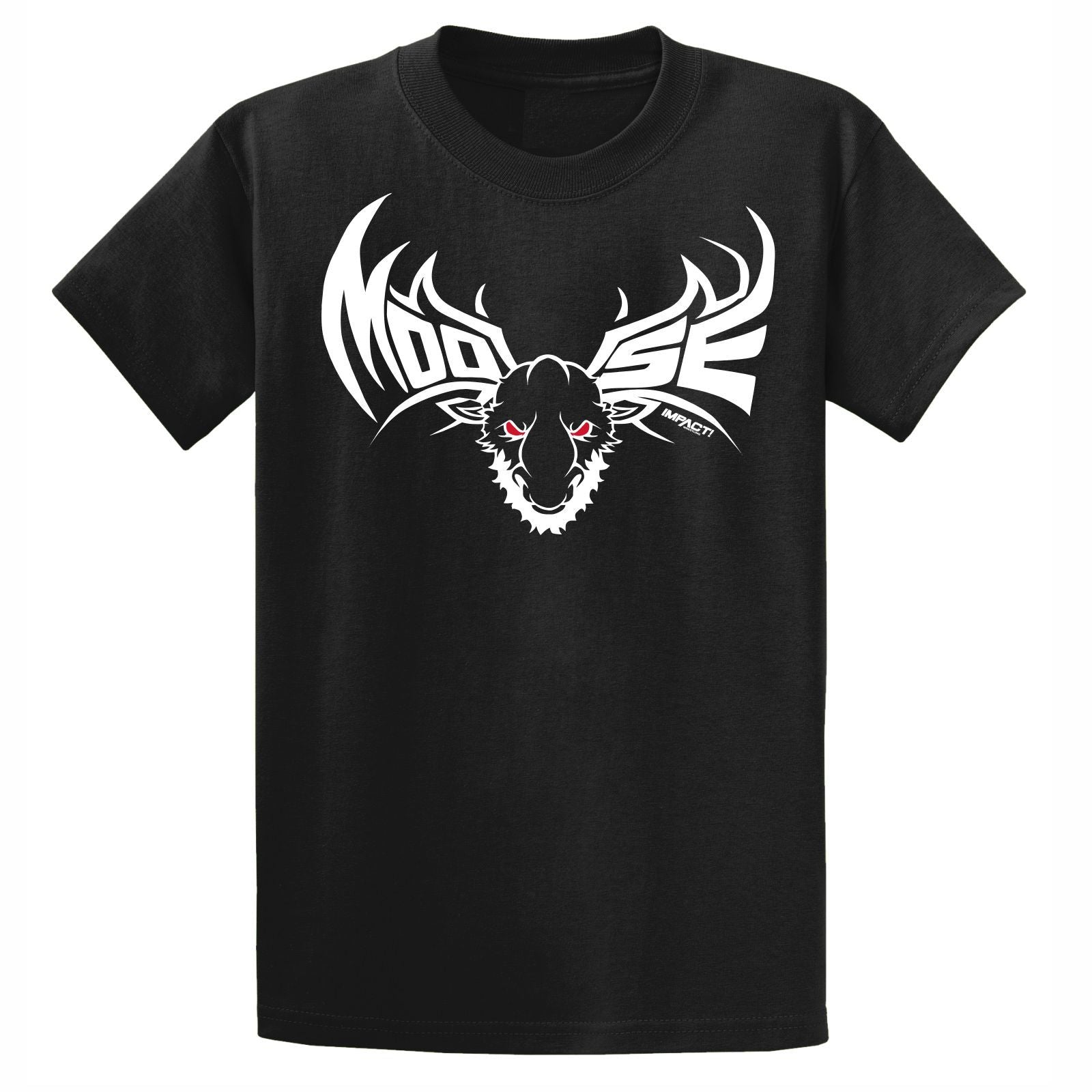Moose SS Tee - Men's