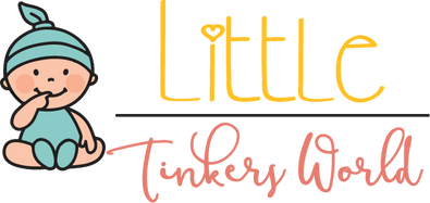 Littletinkersworld