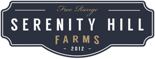 Serenity Hill Farms