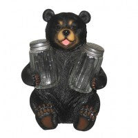 beary seasoned   hd 23176