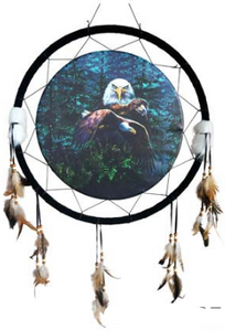 "24"" Dreamcatchers"