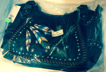 Ladies Large Purse