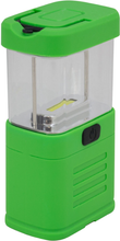 "COB ""MINI"" LED LANTERN<br>21487"