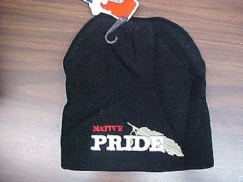 Native Pride Toque<br>Lots Of 6