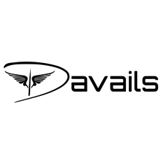 Davails