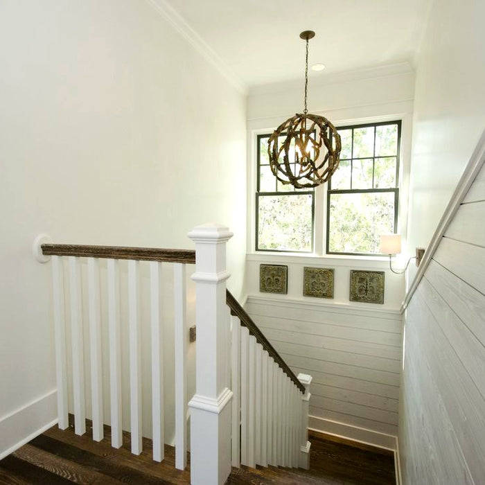 Stop and Stair: The Best Ways to Bring Style to Your Stairs