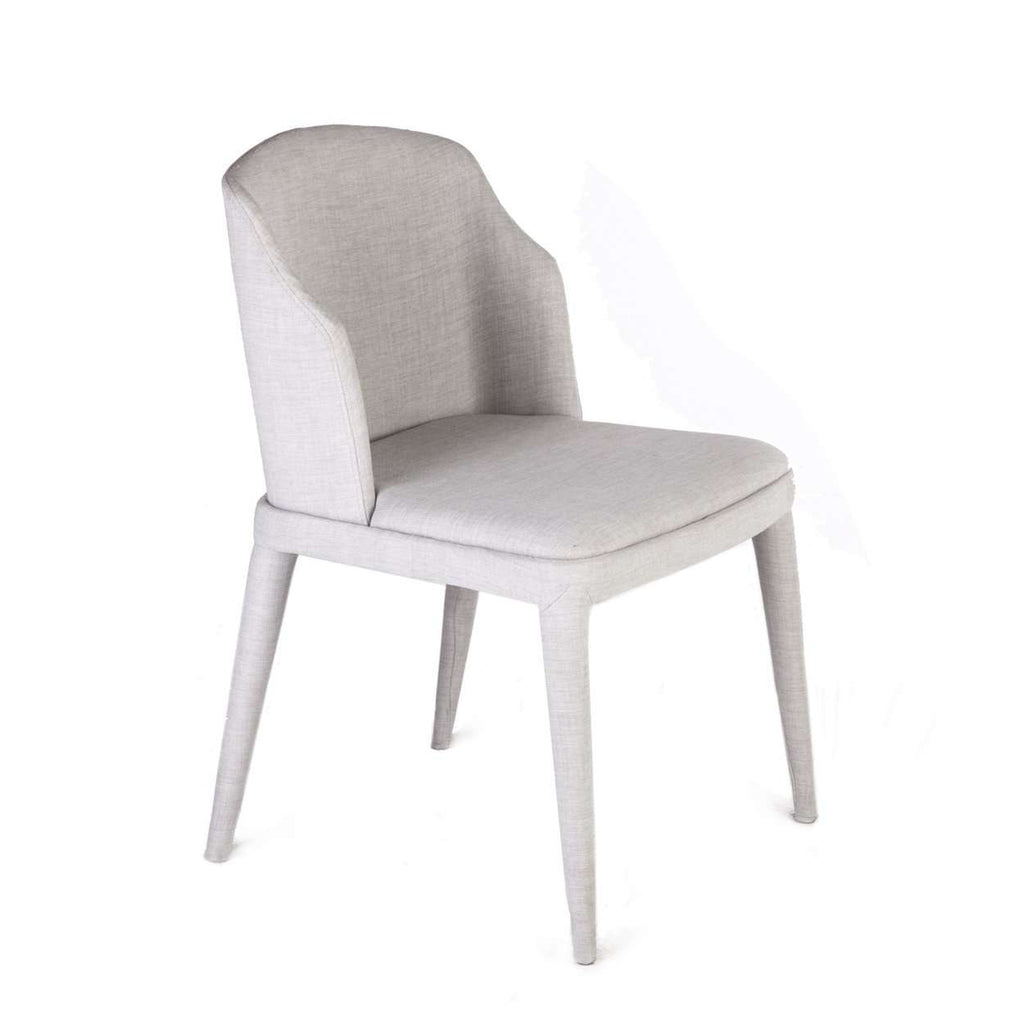 Modern Elias Dining Side chair