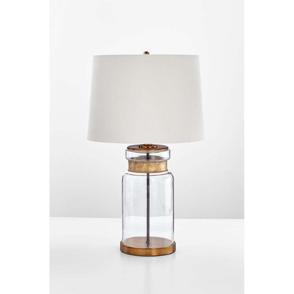 Bonita Table Lamp