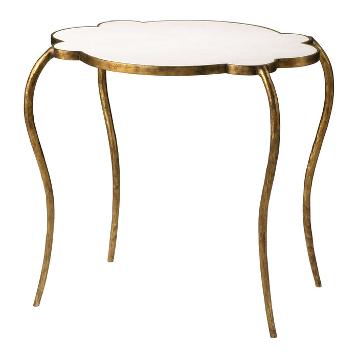 Flora Side Table