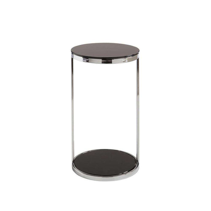 BENJAMIN END TABLE