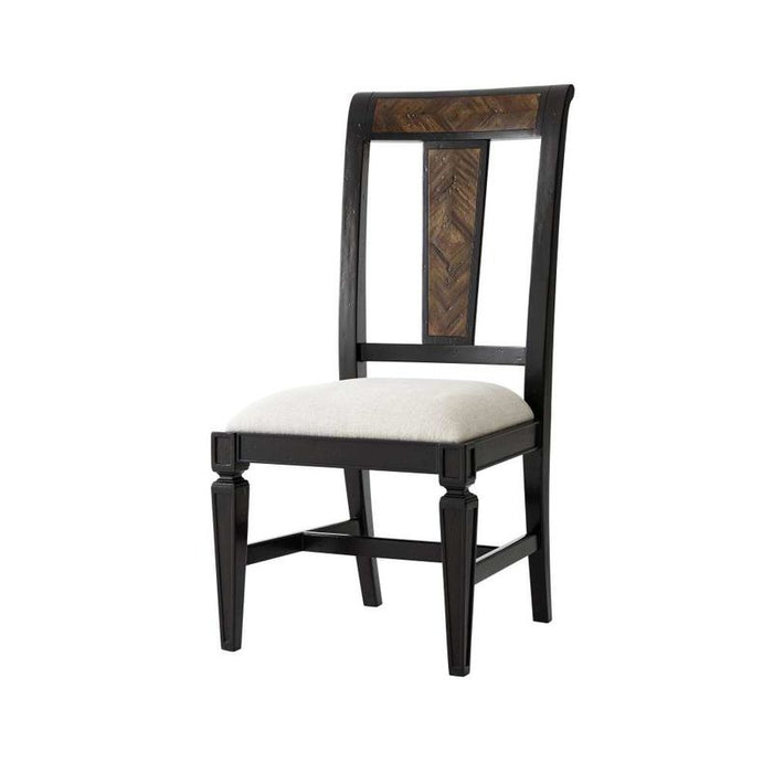 Cetona Dining Chair - Set of 2