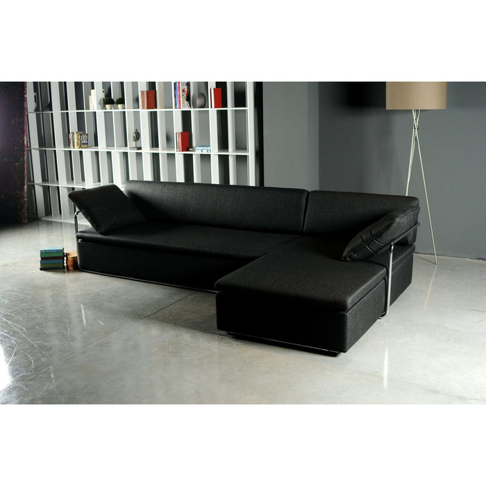 Wise Sectional Sofa