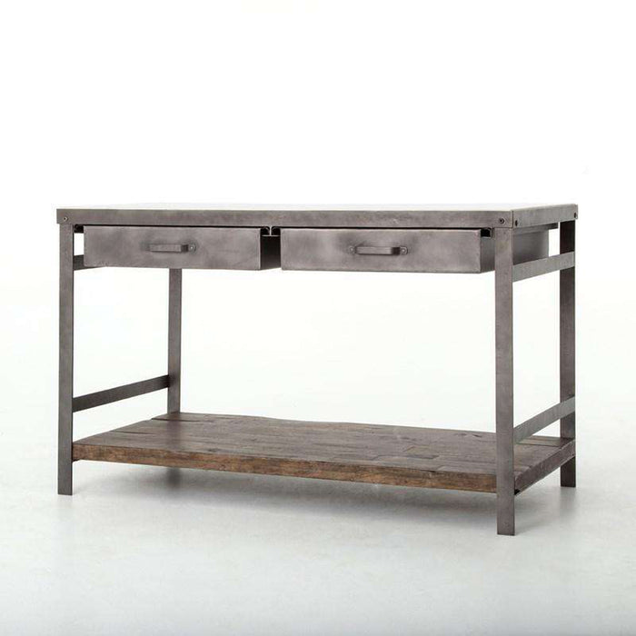 FOURHANDS-ELLIOT KITCHEN ISLAND-FH-IHRM-019