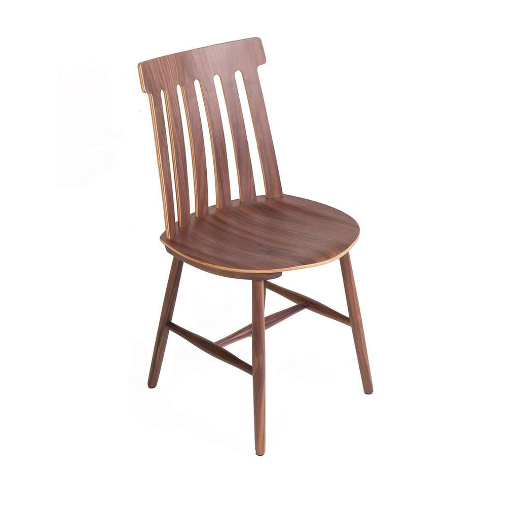 Latest Dining Chairs: Lamel Dining Chair [new Product]