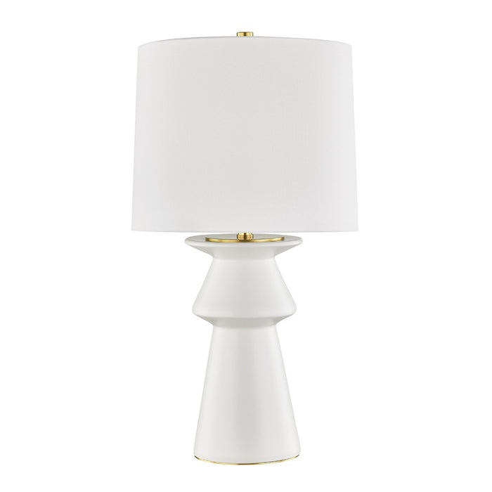 Amagansett Table Lamp