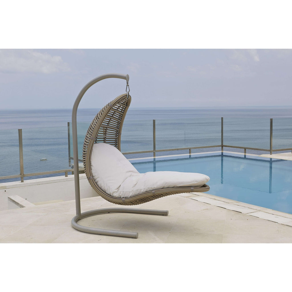 skyline chaise model of image indoor com ideal lounge
