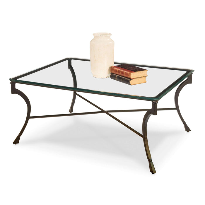 Camargues Coffee Table