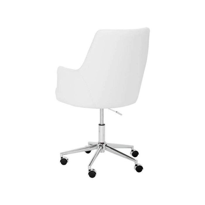 Chase Office Chair