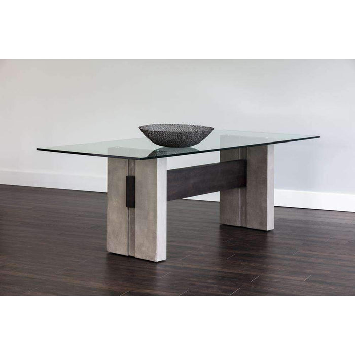 Kestor Dining Table