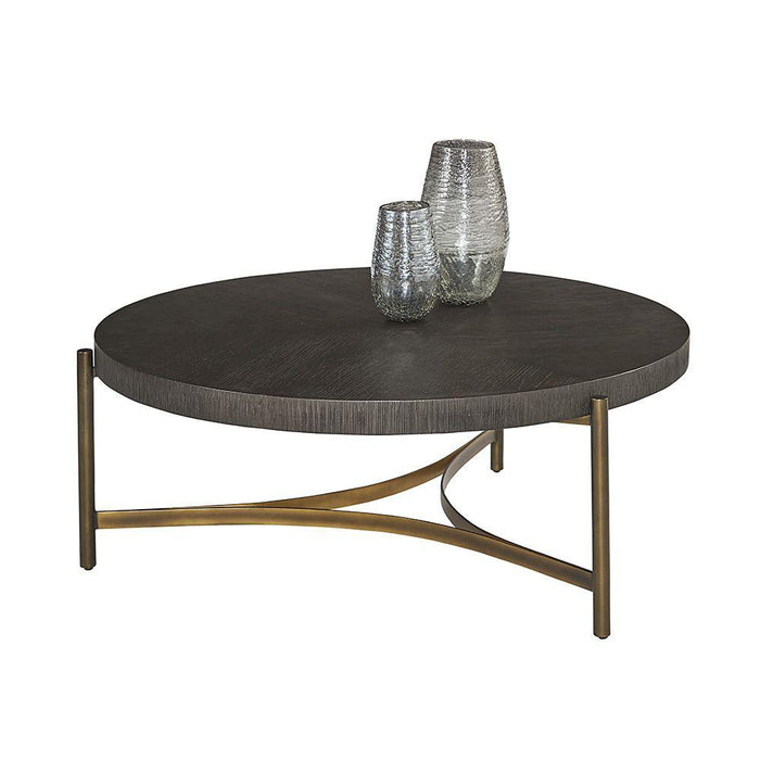 Maddox Coffee Table