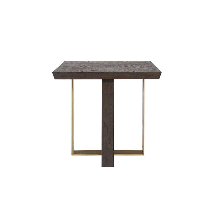 Lars End Table