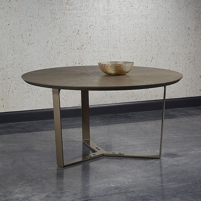 Carry Dining Table - 59.25""
