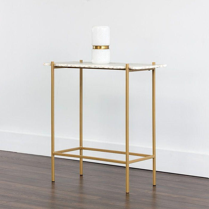 Revell Console Table