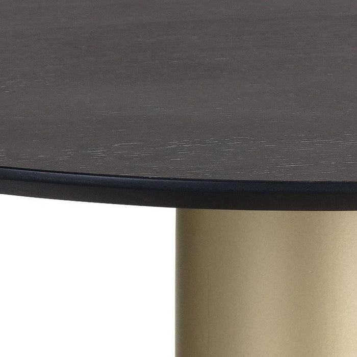 Monaco Coffee Table Series