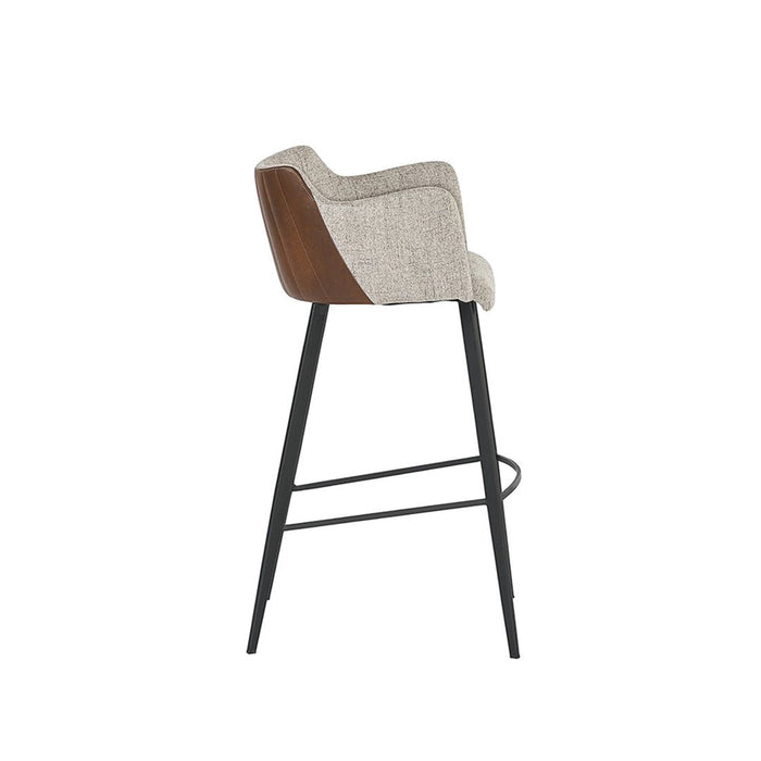 Griffin Bar & Counter Stool