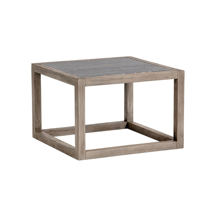 Shepard End Table