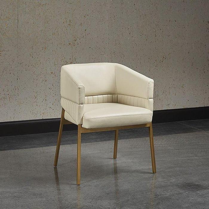 Genval Dining Armchair Series